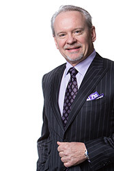 Dr. Joseph P. Hunstad