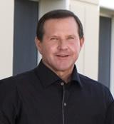 Dr. Ken L. Williams Jr
