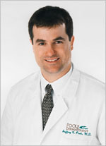Jeffrey Poole, MD - Poole Dermatology