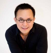 Dr. Samuel Lam
