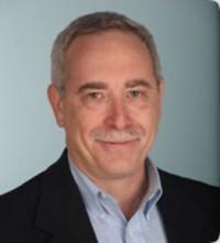 Scott E. Kasden, MD