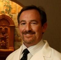 Daniel M Calloway MD