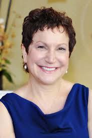 Dr. Amy Forman Taub