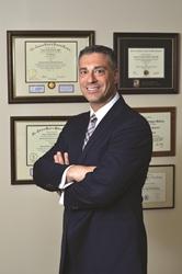 Dr. Eugene A. Batelli