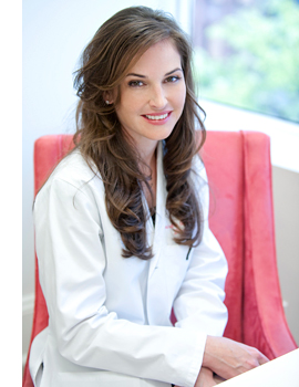 Connected Doctor, Name: Deirdre O'Boyle Hooper, MD - Audubon Dermatology