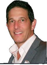 Dr. Michael R. Schwartz