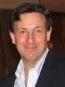 Dr. Charles Rosenberg