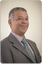 Dr. Romeo E. Morales