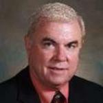 G. William Newton, MD, FACS