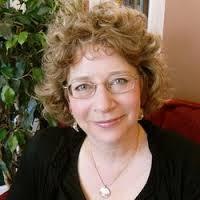 Abby Caplin, MD MA