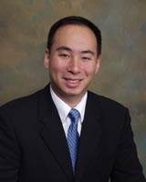 Albert S. Chan, MD MS FAAFP