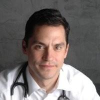Eduardo P. Dolhun, MD