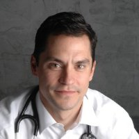Connected Doctor, Name: Eduardo P. Dolhun, MD