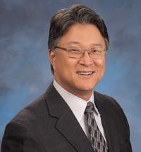 Dr. Peter L. Kim