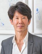 Edmund Kwan, MD