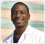 Dr. Taryll Jenkins