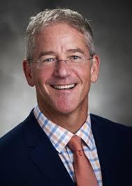 Barry S. Rosen, MD
