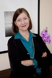 Linda J. Gromko, MD