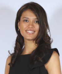 Dr. Jennifer Loh