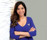 Dr. Shefali Tuli