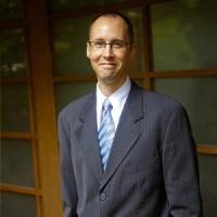 Bryan C. McIntosh, MD.