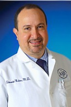 Eduardo Weiss, MD, FAAD - Hollywood Dermatology & Cosmetic Specialists