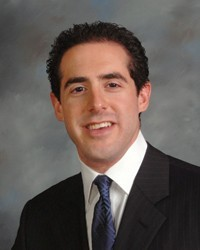 Dr. Jason D. Bloom