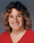 Andrea L. Brand, MD
