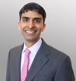 Dr. Sanjay Gandhi