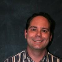 Kevin M. Windisch, MD, FAAP