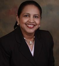 Mandakini D. Patel, MD FAAP