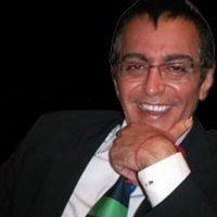 Anthony Mobasser, DMD, DDS