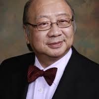 Dr. David T. W. Chiu