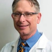 Dr.Bruce Maltz