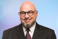 Dr Eugene J. Cherny