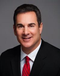 Dr. Michael A. Fiorillo