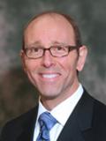 Dr. Dale Franks