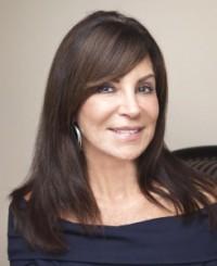 Dr. Christine Petti