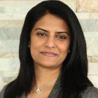 Dr. Reshma Jacob