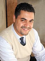 Dr. Roberto A. Vargas – The Atlanta Spine Center