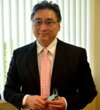 Dr. Randy Wong