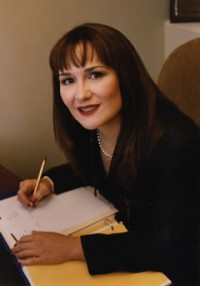 Dr. Cynthia Mizgala