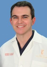 Dr. Jeremy Silk