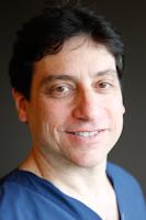 Dr. Barry Cohen