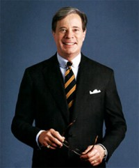 Dr. Darrick E. Antell
