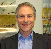 Dr. Ronald Prussick