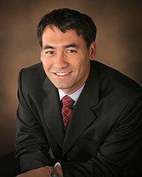 Dr. Steven Hatcher – Dentist in Greensboro, NC