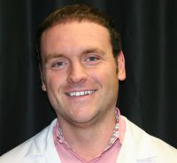 Dr. Adam K Nischwitz
