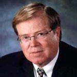 Dr. John Hayes – Hayes and Hayes