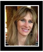 Dr. Janet S. Stopka